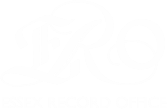 Essex Record Office White Logo